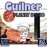 Planet-disco-artwork-e1493994180683