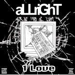 aLLriGhT-1-Love-aLrT-019-2c-e1493994169952