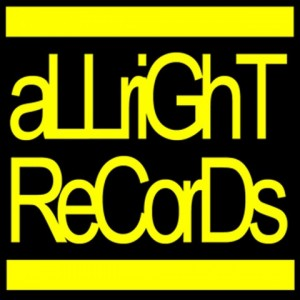 aLLriGhTReCorDs.co.uk