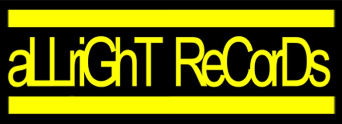 aLLriGhT ReCorDs