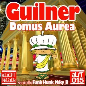 Domus Aurea artwork 800 new logos