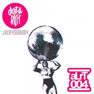 jack-your-body_aLrT004 1000x1000